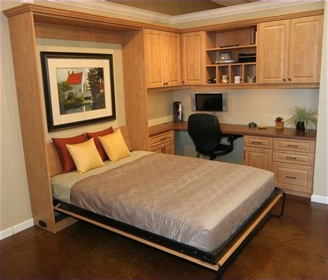 murphy beds for sale murphy bed sale 28 images murphy beds sale images