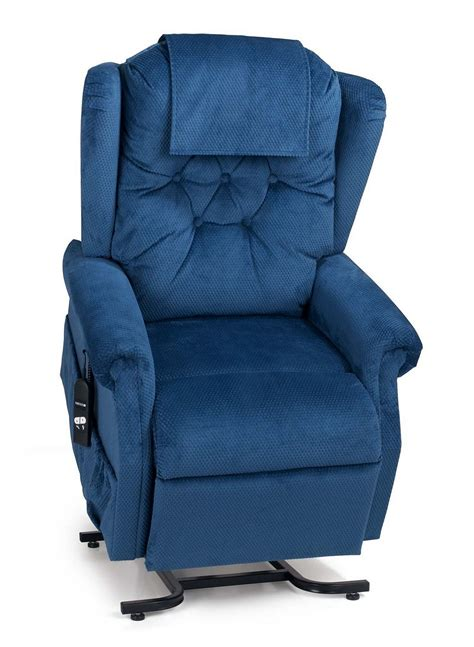 recliners that lift wheelchair assistance lift chairs memphis