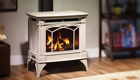 fireplace insert for a comfortable rooms fire place and