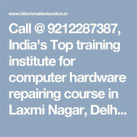 Autocad Tutorial In Laxmi Nagar Delhi   19 best laptop repairing course images on pinterest