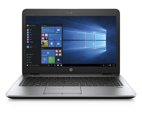 hp mobile hp mobile thin clients cloud computing new highs