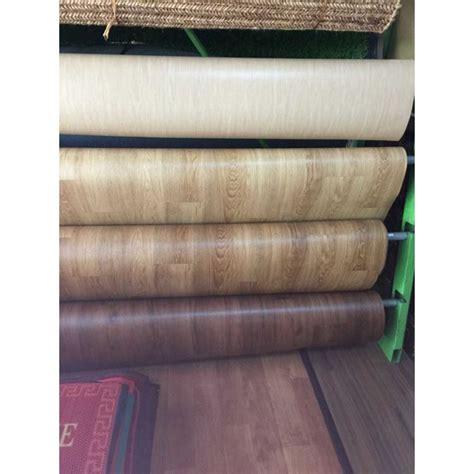 Karpet Meteran Di Bekasi jual karpet meteran denpasar bali oleh unique carpet