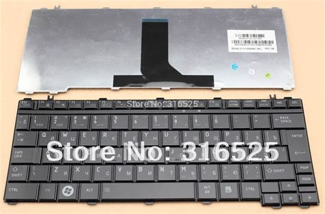 Keyboard Laptop Toshiba Portege M900 popular portege m900 buy cheap portege m900 lots from china portege m900 suppliers on aliexpress