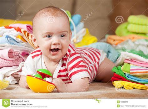 imagenes feliz bebe beb 233 feliz