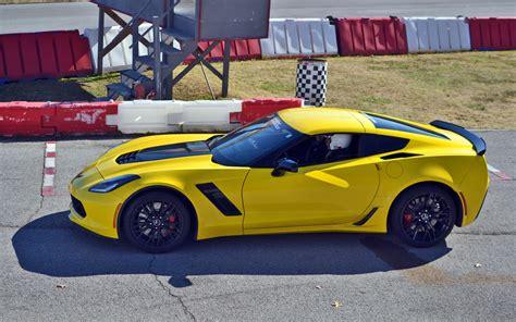 corvette 0 to 60 time 2016 corvette z06 0 60 autos post