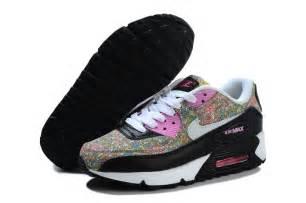 Nike shoes air max design air max 90 nike air max 90 premium womens