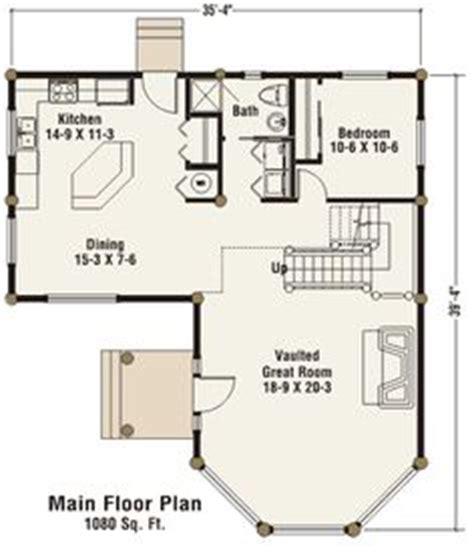 small casita floor plans view true built home s 1000 images about adu plans on pinterest floor plans