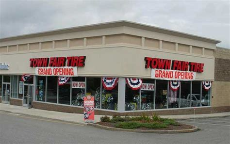 best 28 sports unlimited store locations weigh