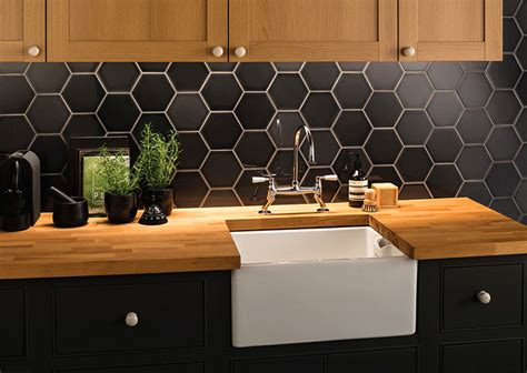 kitchen design trends for 2018 to check out flux magazine