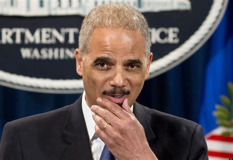 us attorney general eric holder us department of justice u s attorney general eric holder sen harry reid rebuke