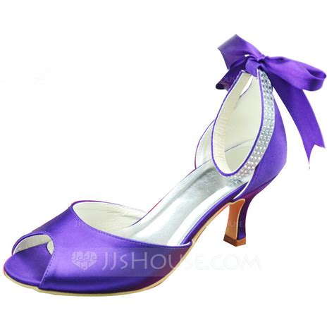 Octav Toe Ribbon Flats Vinfl 4 Black s satin spool heel peep toe sandals with rhinestone ribbon tie 047065606 wedding shoes