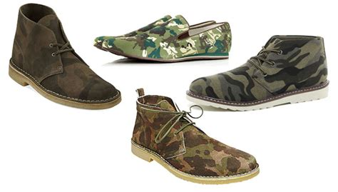 Wholesale Waterproof Camouflage Rubber cheap camo boots for 28 images wholesale waterproof