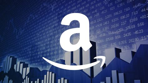amazon q3 earnings amazon reports strong q3 earnings aws income closes in on