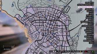 gta launches here s what you need to