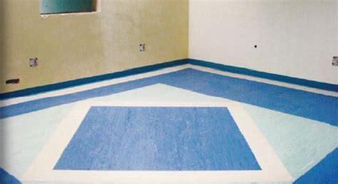 top 28 linoleum flooring johannesburg top 28 linoleum