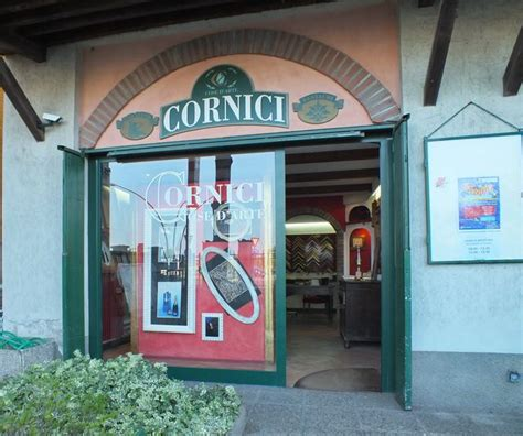 libreria via marsala roma la bottega via massena 10 a tel 0371 420743