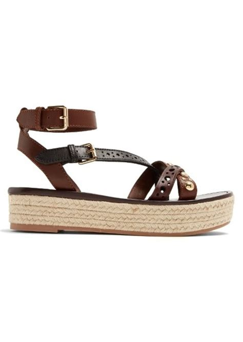 burberry sandals sale on sale today burberry burberry malthouse leather