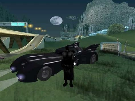 gta batman mod game free download gta san andreas batman full pc game download android geek