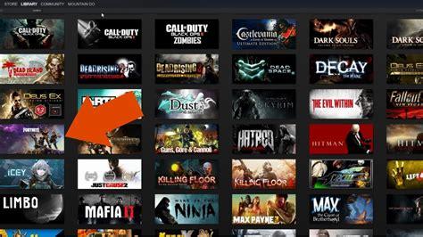 add fortnite  steam fortnite cube tracker youtube
