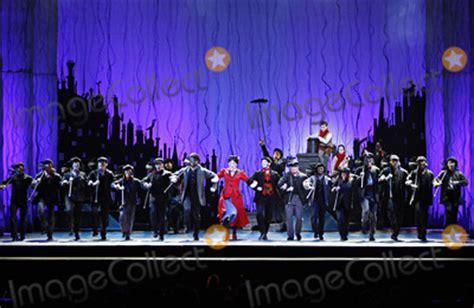 film disney mary poppins 2013 film disney mary poppins 2013