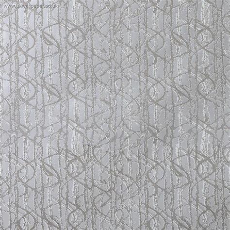 wallpaper grey or silver grey and silver wallpaper wallpapersafari