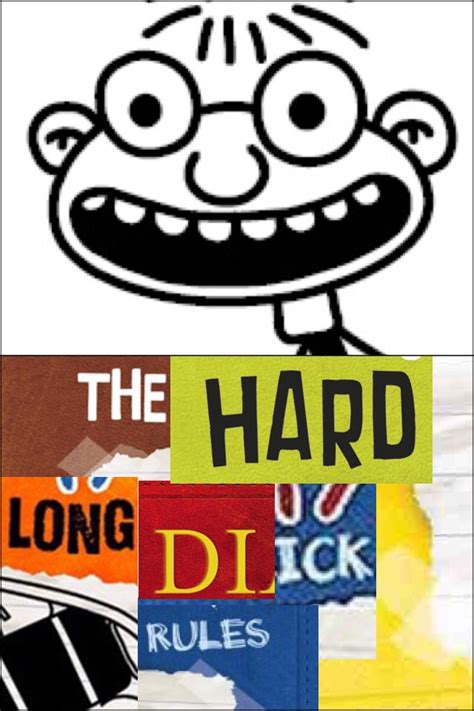 Wimpy Meme - expand dong diary of a wimpy kid expand dong know your