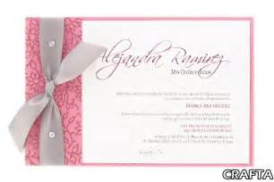 With silver bow and white stones printed on pearlized card stock paper