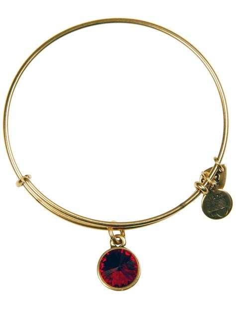 november birthstone alex and ani 100 november birthstone alex and ani alex and ani