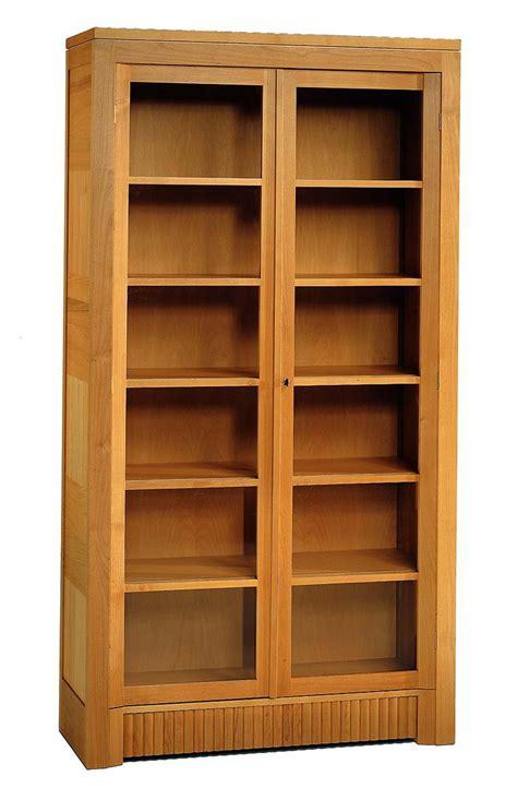 librerie con ante mobili con anta in vetro cose di casa