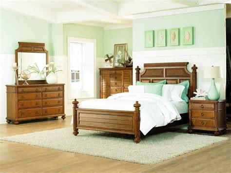 bedroom furniture ta fl cheap furniture ocala fl rustic bedroom furniture
