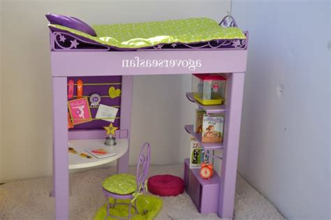 ag doll beds american girl doll bed samantha furniture definition pictures