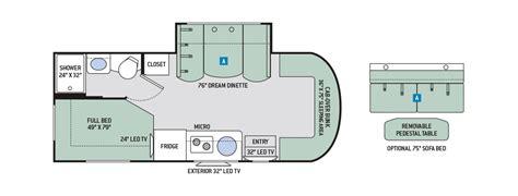 sprinter travel trailer floor plans 2014 sprinter rv floor plans html autos post