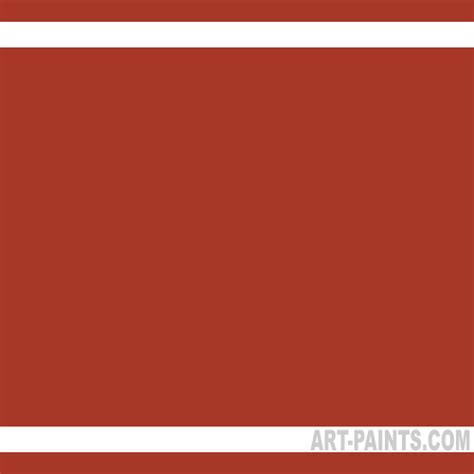 ochre pebeo paints 107 ochre paint ochre color fragonard pebeo paint