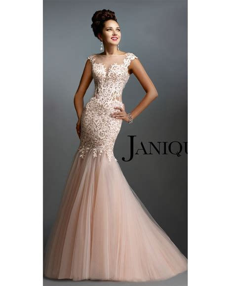 evening dresses 2015 macktakcom aliexpress com buy evening dresses 2015 blush formal