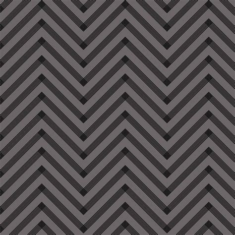 chevron pattern in grey grey chevron wallpaper wallpapersafari