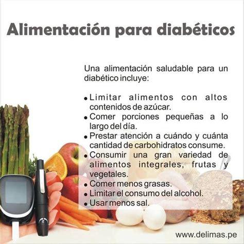 alimentos de un diabetico alimentos para diabeticos consejos de salud para la