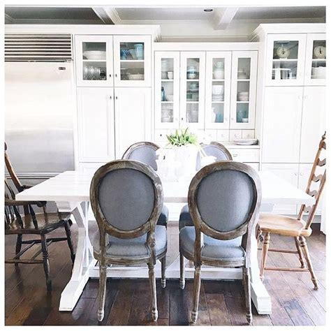 my ikea sektion kitchen jillian harris my ikea sektion kitchen jillian harris kitchen
