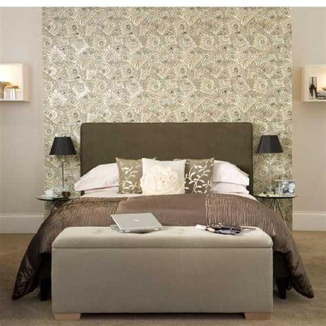 Wallpaper Motif Anak Warna Warni 40 motif wallpaper untuk kamar tidur utama renovasi rumah net