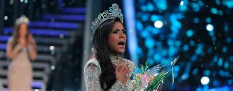 quien ganas nuestra belleza latina 2015 quien ganar nuestra belleza latina 2015