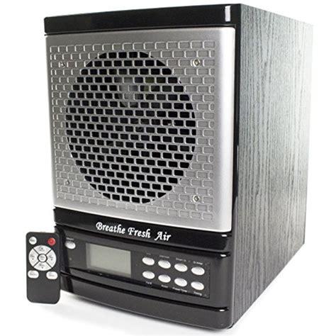 breathe fresh air purifier   mullachcom
