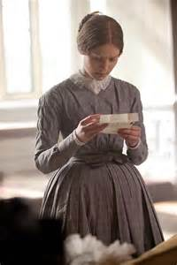 governess theme in jane eyre 65 best images about jane eyre on pinterest adele jane
