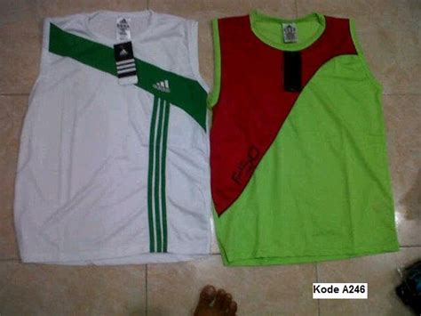 Jual Pakaian Olahraga Original by Kaos Peralatan Toko Pakaian Jual Sepatu Toko Sepatu