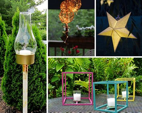 14 diy backyard ideas as seen on yard crashers diy projects