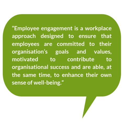 Building Quotes employee engagement quotes quotesgram