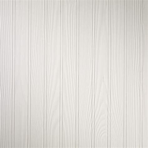 Wainscoting Panels Rona by Quot Prestige Quot Half Wall Panelling Rona
