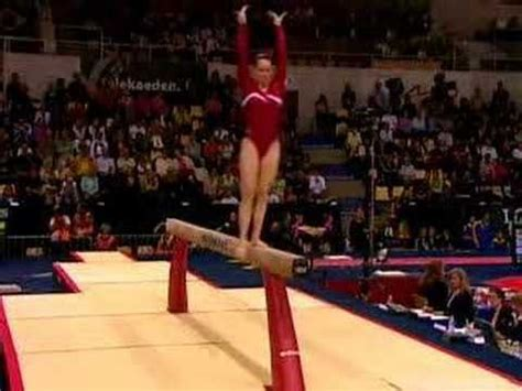 Pin By Kyla On Meanwhile 136 Best S Gymnastics World S Images On