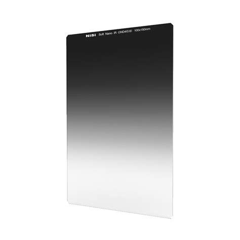 Viltrox Grad Soft Blue 100x150mm Square Filter For Cokin Z Serie nisi 100x150mm nano ir soft graduated neutral density filter nd4 2 stop