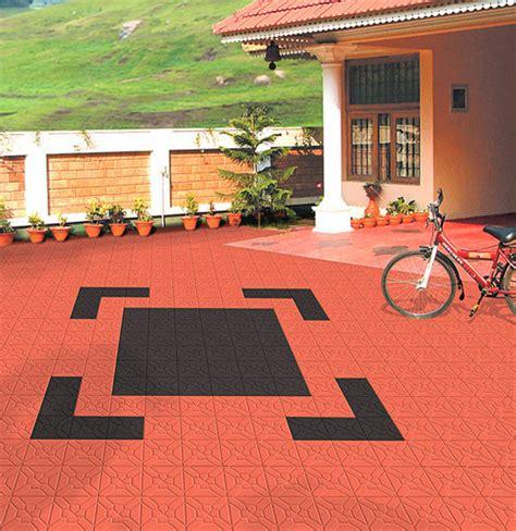 floor tiles india design studio design gallery