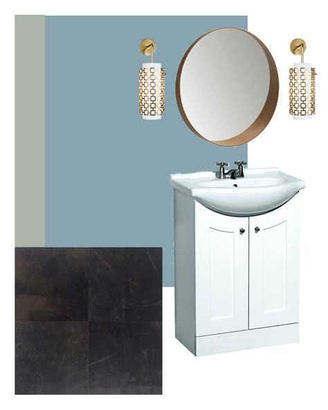Ikea Bathroom Vanities Sydney 100 Neoteric Ideas Bathroom Vanities Ikea Bathroom