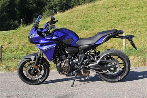 Yamaha Motorrad Tracer 700 by Motorrad Vorf 252 Hrmodell Kaufen Yamaha Tracer 700 Abs Moto